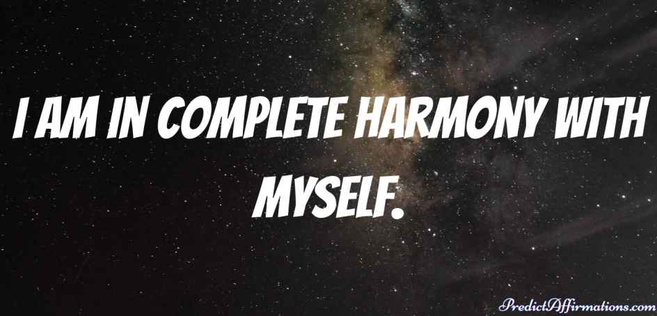 """""""I Am"""" Law Of Attraction Affirmations To Start Your Day"""
