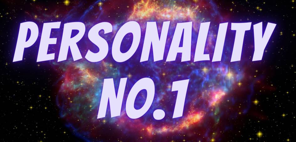 Numerology Life Path For Personality Number 1