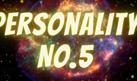 Numerology Life Path For Personality, Angel Number 5 and get your free Numerology Reading